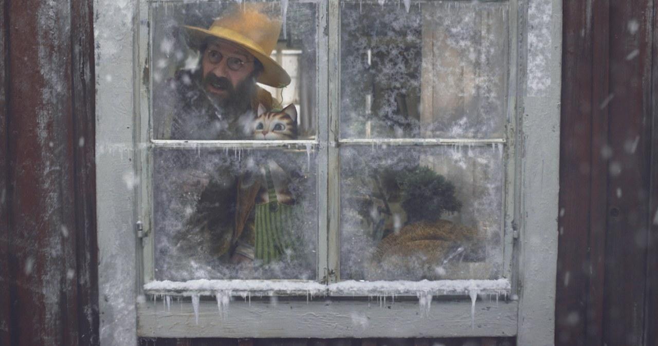 Pettersson und Findus: Das schönste Weihnachten überhaupt - Bild 2