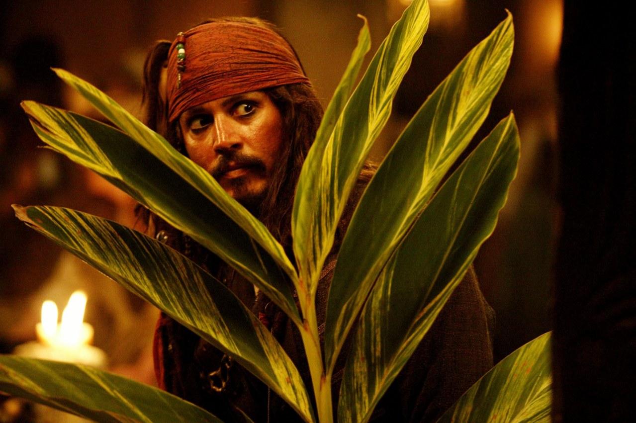 Pirates of the Caribbean - Fluch der Karibik 2 - Bild 19