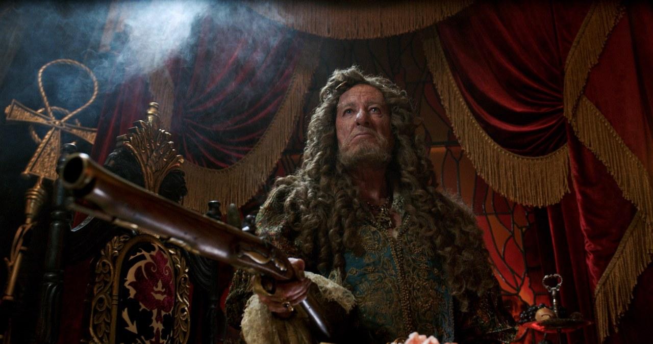 Pirates of the Caribbean: Salazars Rache - Bild 4