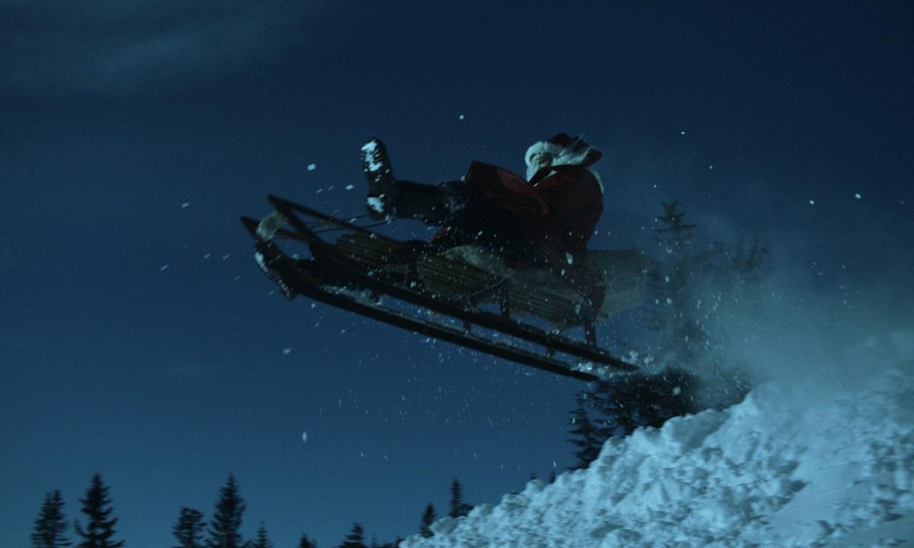 Plötzlich Santa - Bild 2
