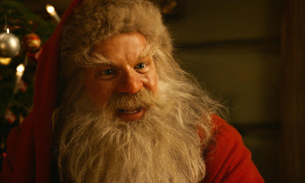 Plötzlich Santa - Bild 15