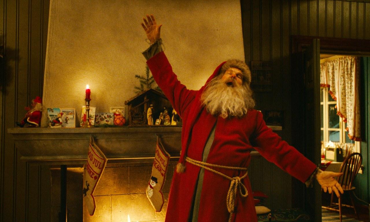 Plötzlich Santa - Bild 16