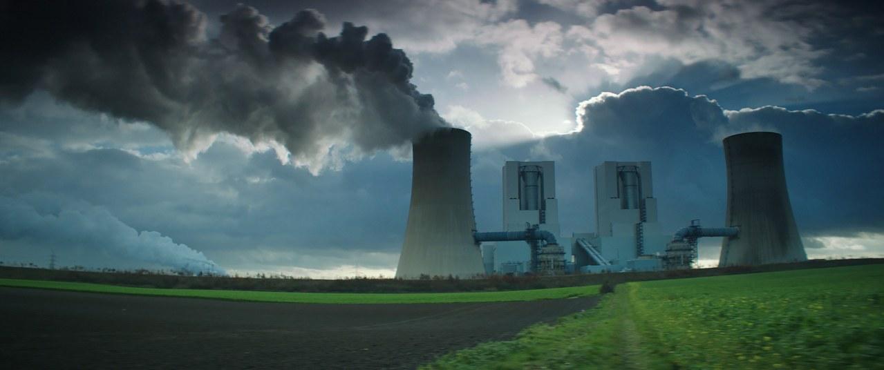 Power to Change - Die Energie-Rebellion - Bild 4