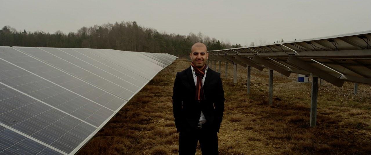 Power to Change - Die Energie-Rebellion - Bild 11