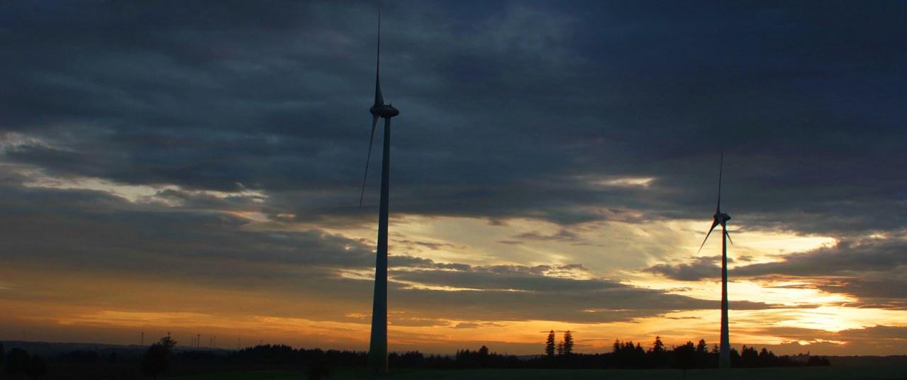 Power to Change - Die Energie-Rebellion - Bild 12