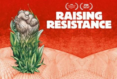 Raising Resistance - Bild 4