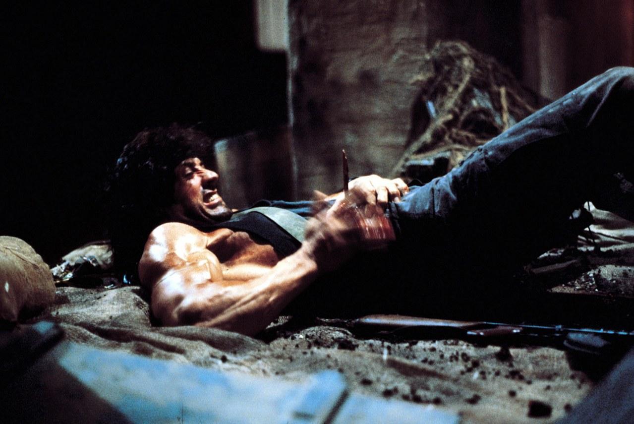 Rambo III - Bild 7