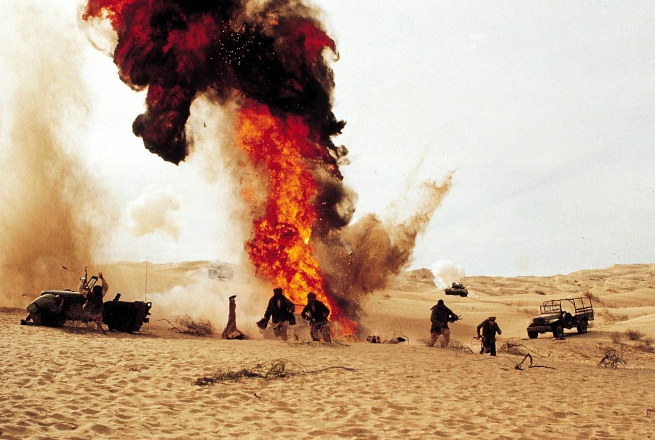 Rambo III - Bild 9