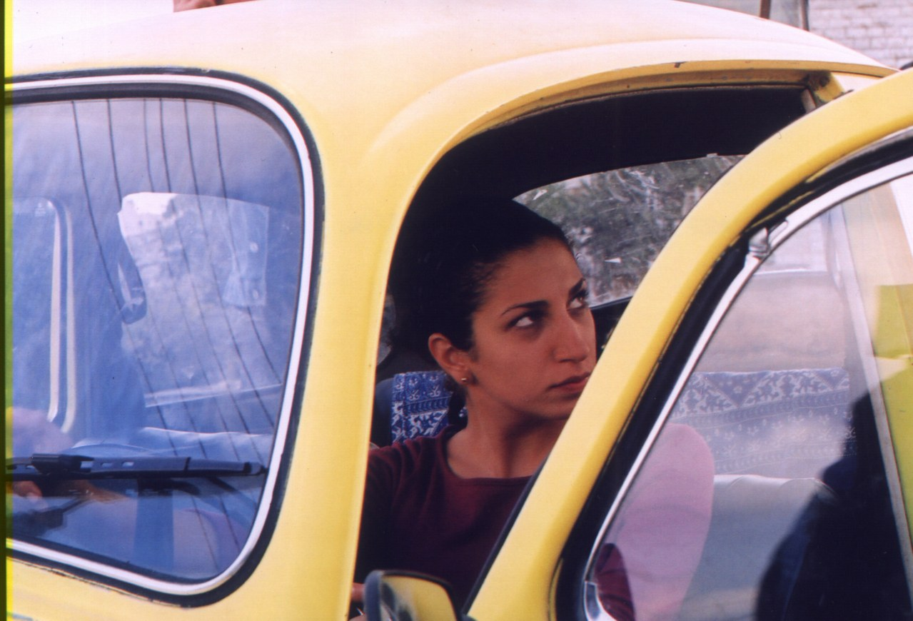 Rana's Wedding - Jerusalem, Another Day - Bild 1
