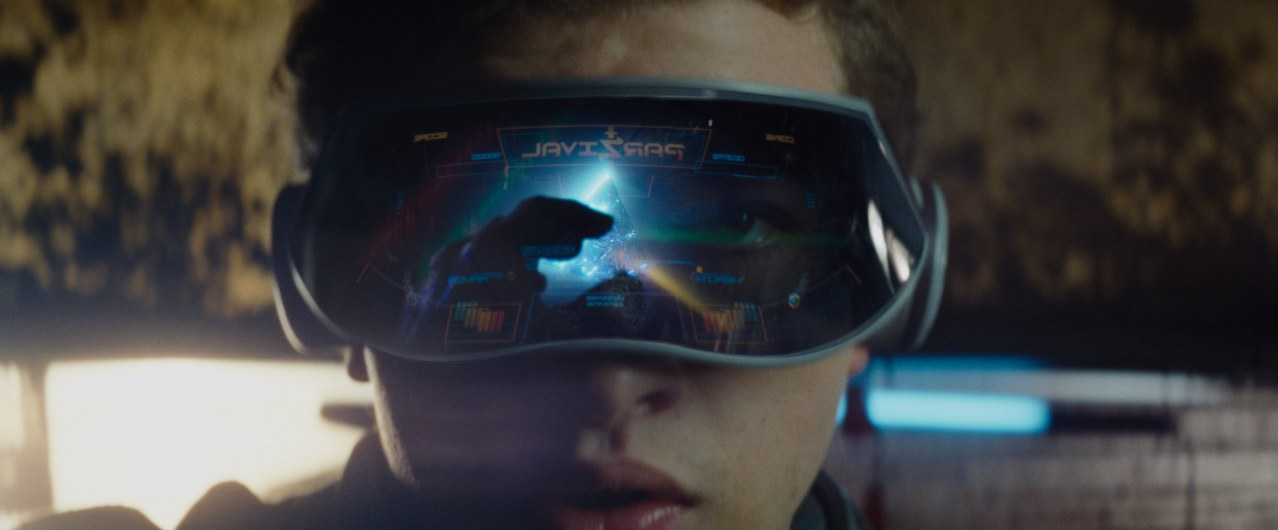 Ready Player One - Bild 16