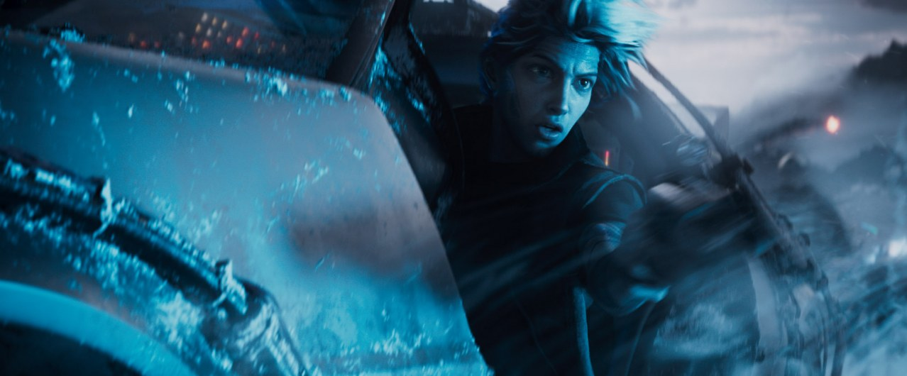 Ready Player One - Bild 27