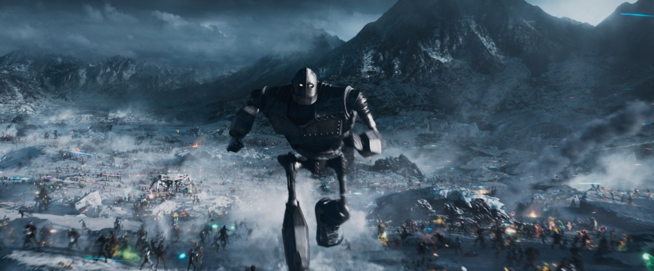 Ready Player One - Bild 29
