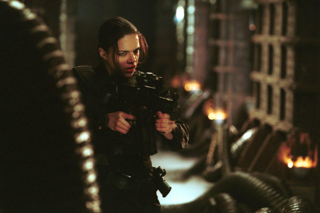 Resident Evil - Bild 1