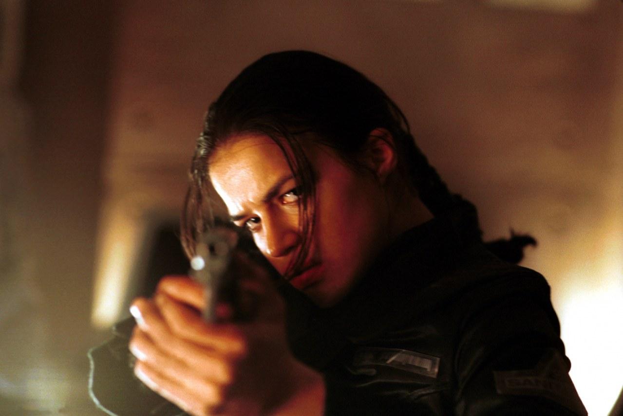 Resident Evil - Bild 3