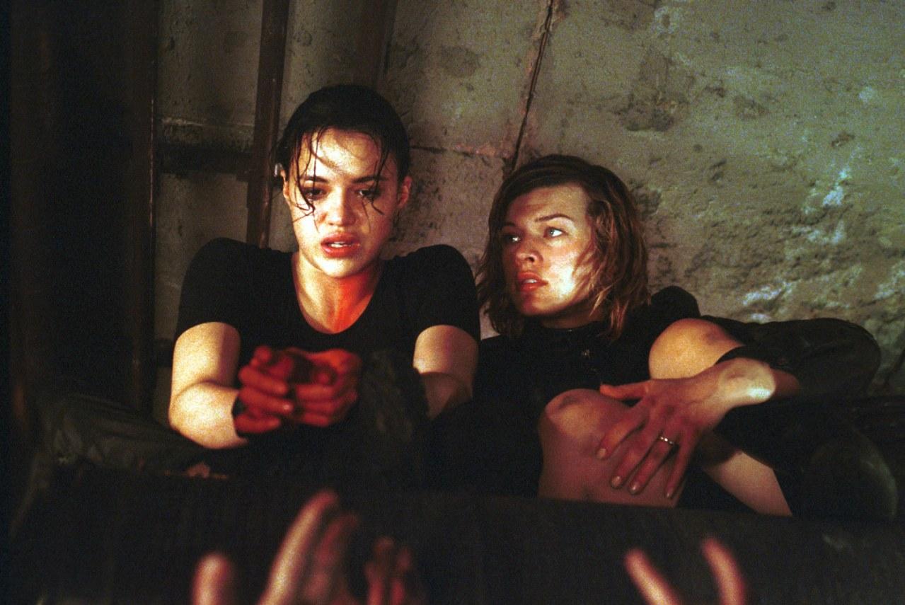 Resident Evil - Bild 4