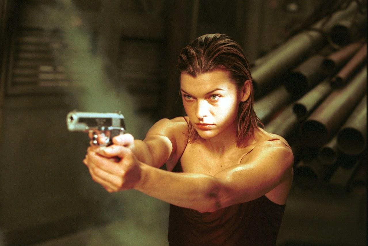Resident Evil - Bild 7