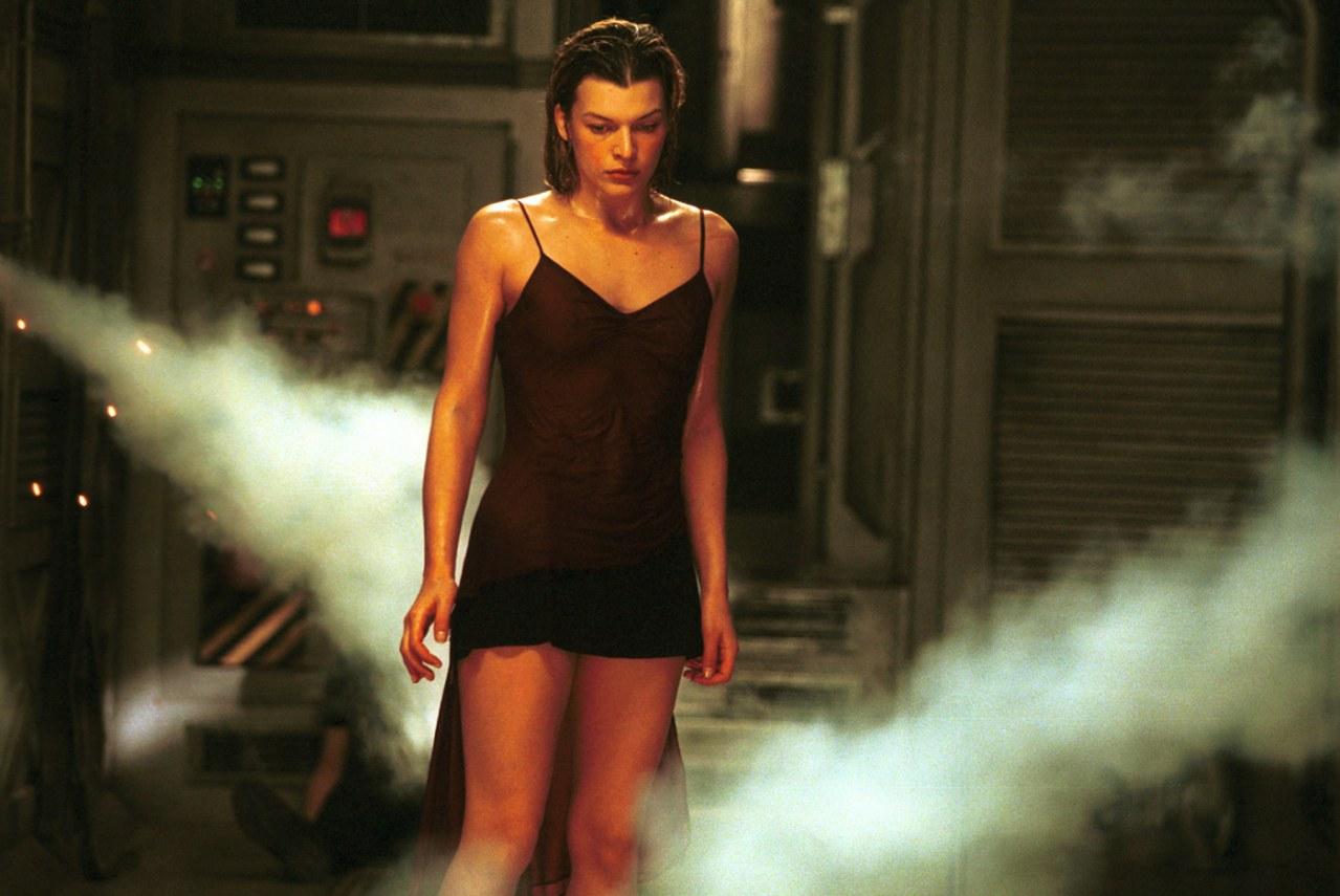 Resident Evil - Bild 8
