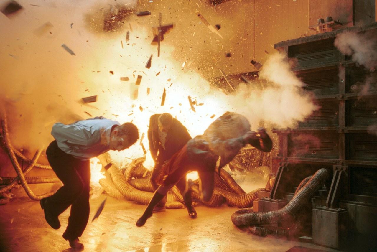 Resident Evil - Bild 9