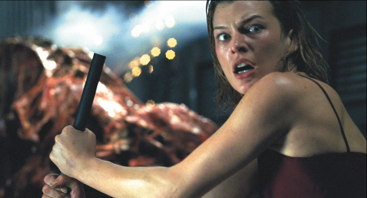 Resident Evil - Bild 10