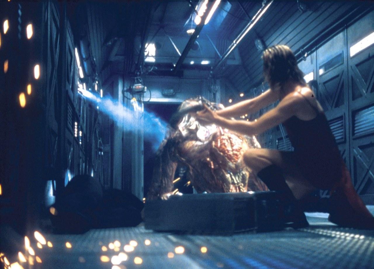 Resident Evil - Bild 11