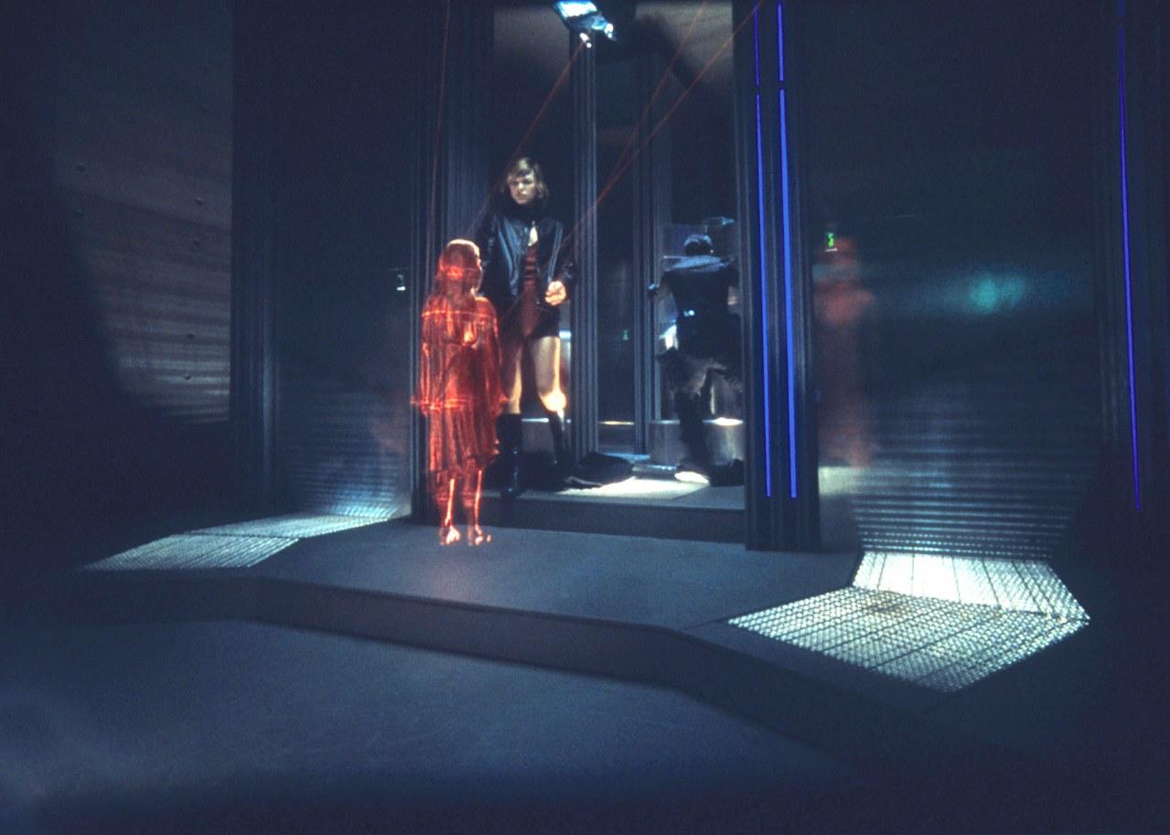 Resident Evil - Bild 12
