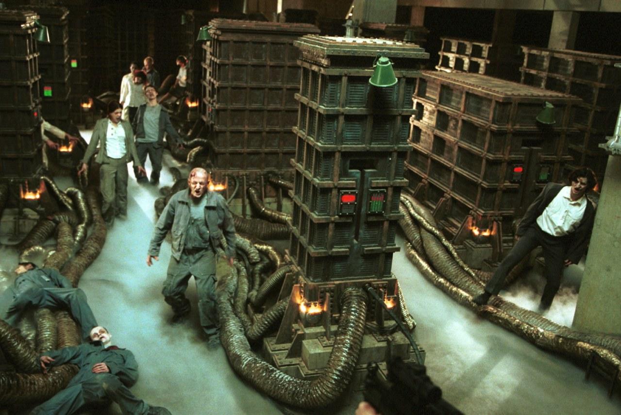 Resident Evil - Bild 14