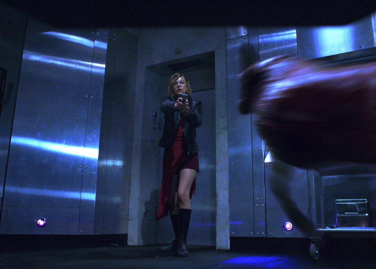 Resident Evil - Bild 15