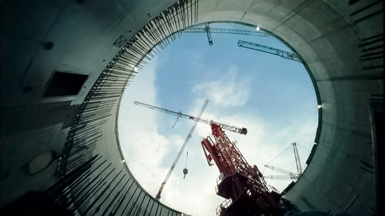 Return of the Atom - Die Rückkehr der Atomkraft - Bild 3