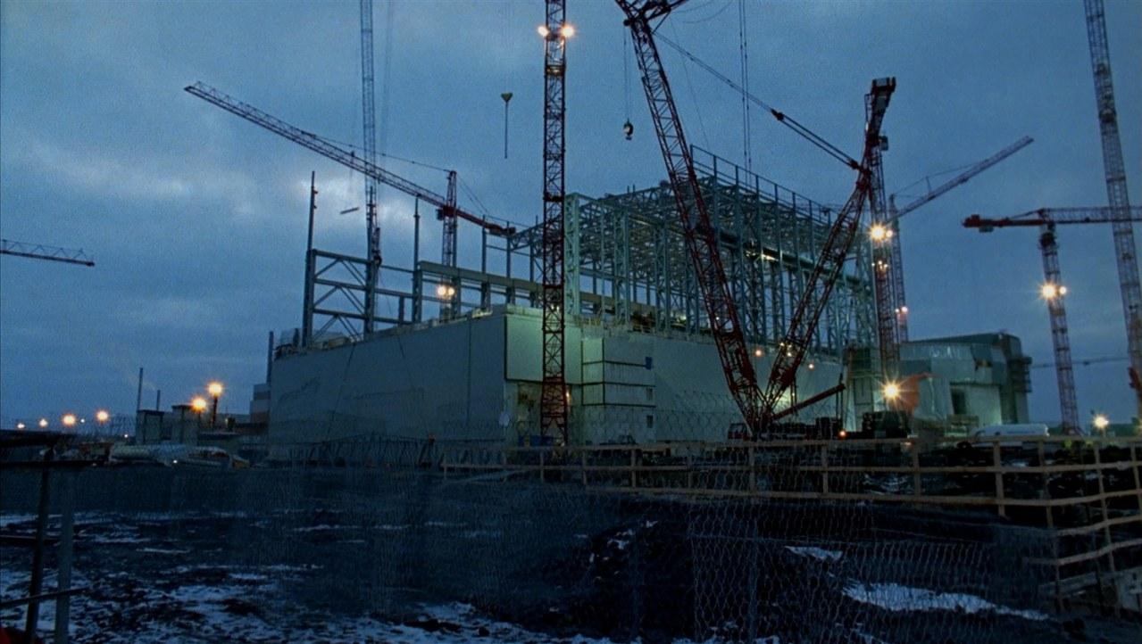 Return of the Atom - Die Rückkehr der Atomkraft - Bild 4