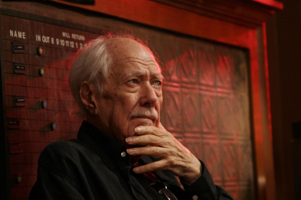Robert Altman's Last Radio Show - Bild 3