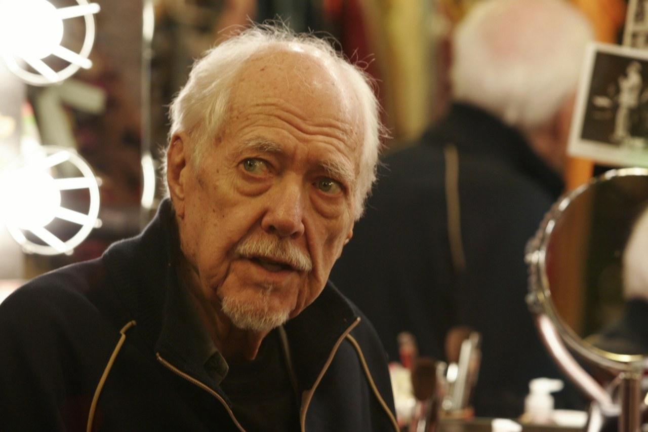 Robert Altman's Last Radio Show - Bild 5