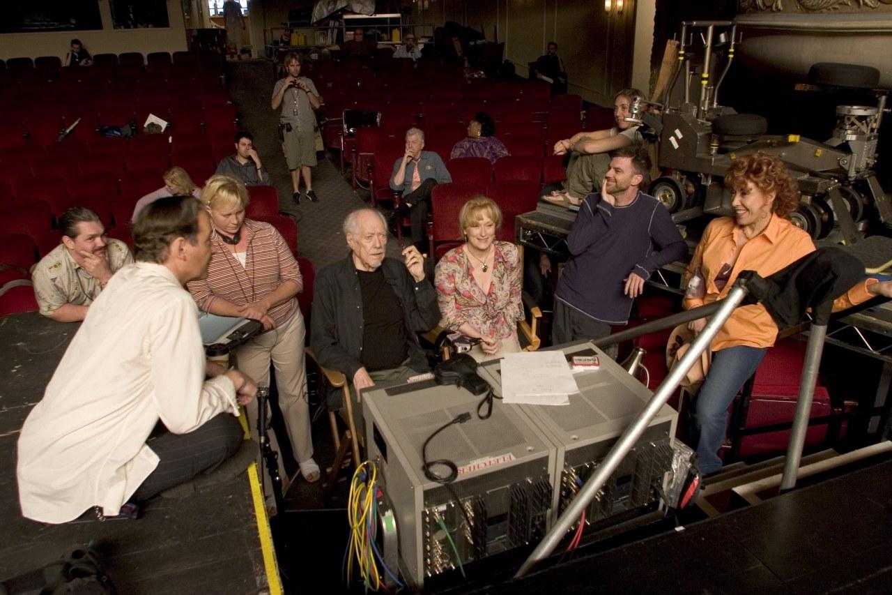 Robert Altman's Last Radio Show - Bild 7
