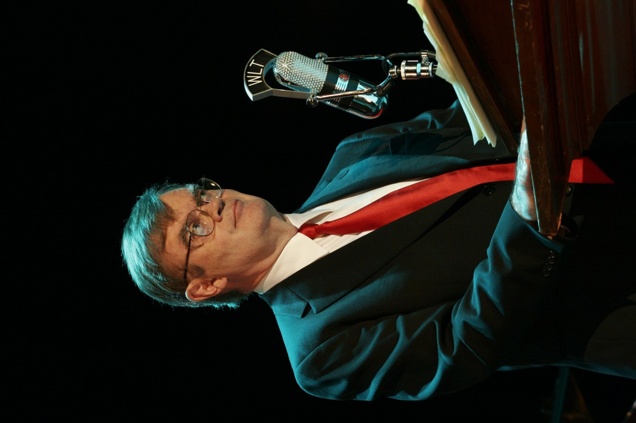 Robert Altman's Last Radio Show - Bild 46