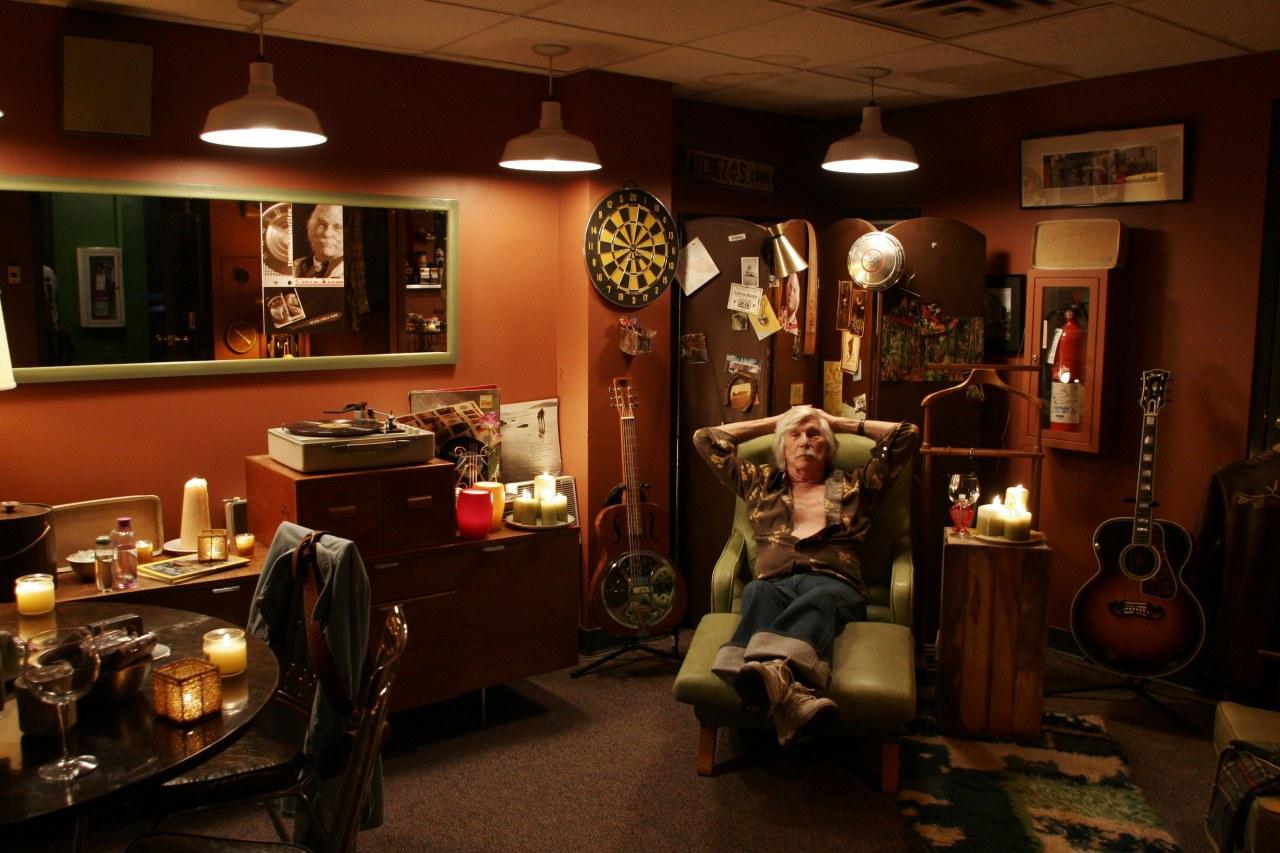 Robert Altman's Last Radio Show - Bild 53