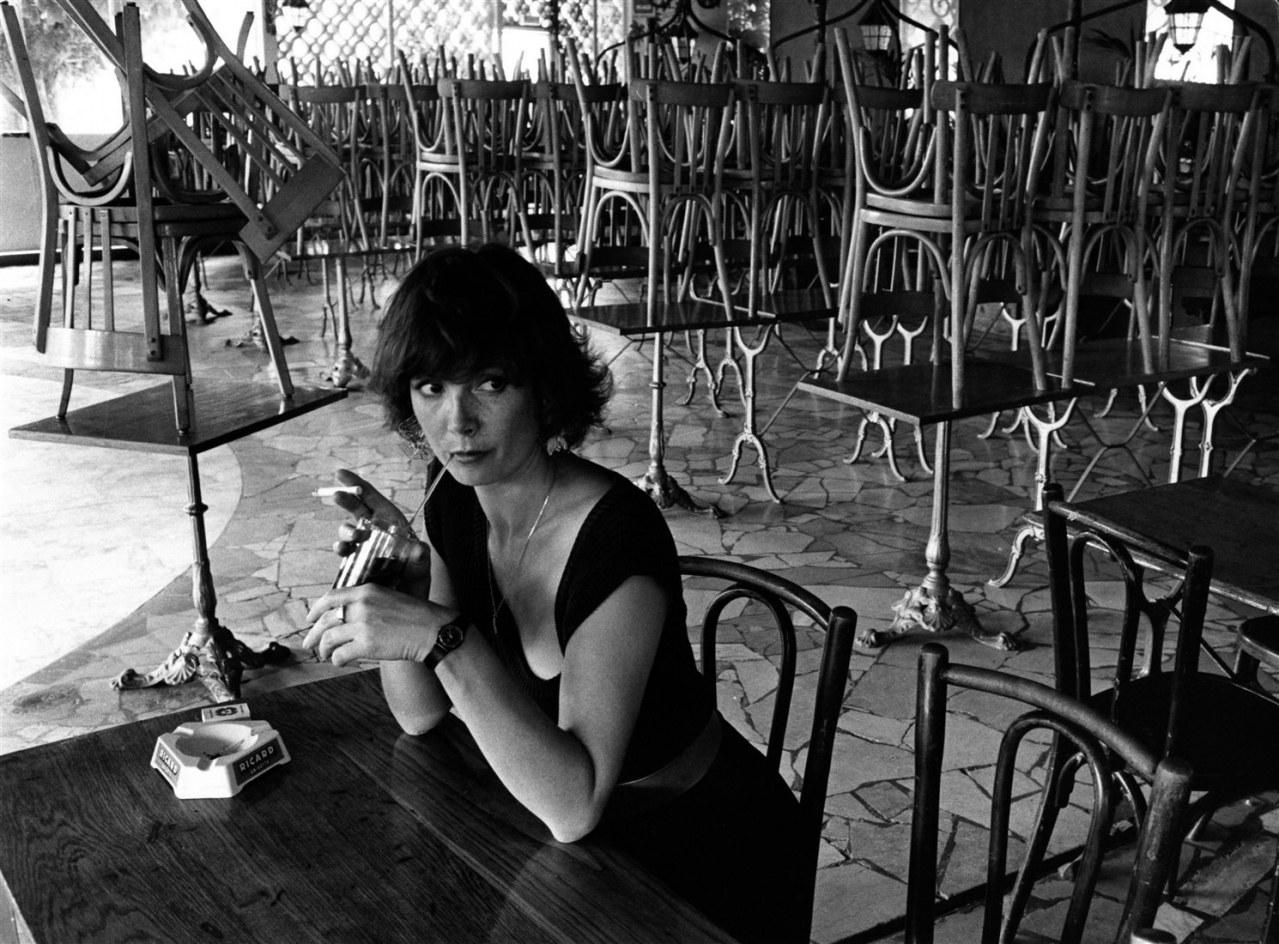 Robert Doisneau - Das Auge von Paris - Bild 3