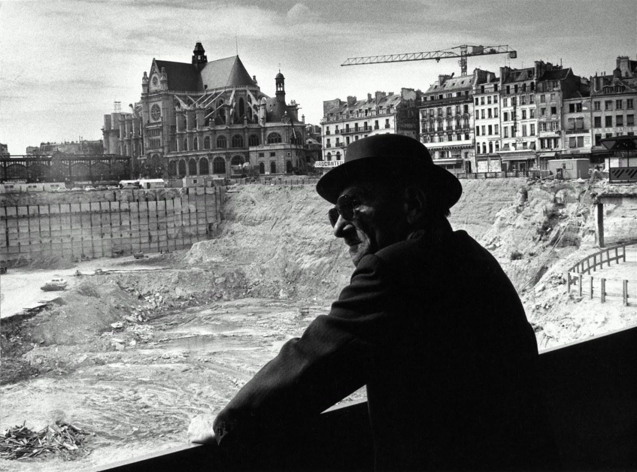 Robert Doisneau - Das Auge von Paris - Bild 5