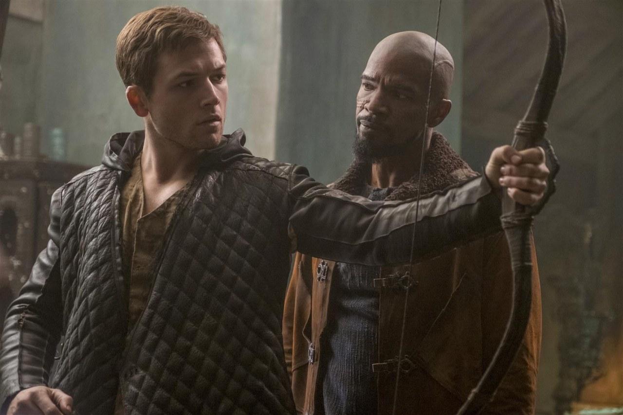 Robin Hood - Bild 7