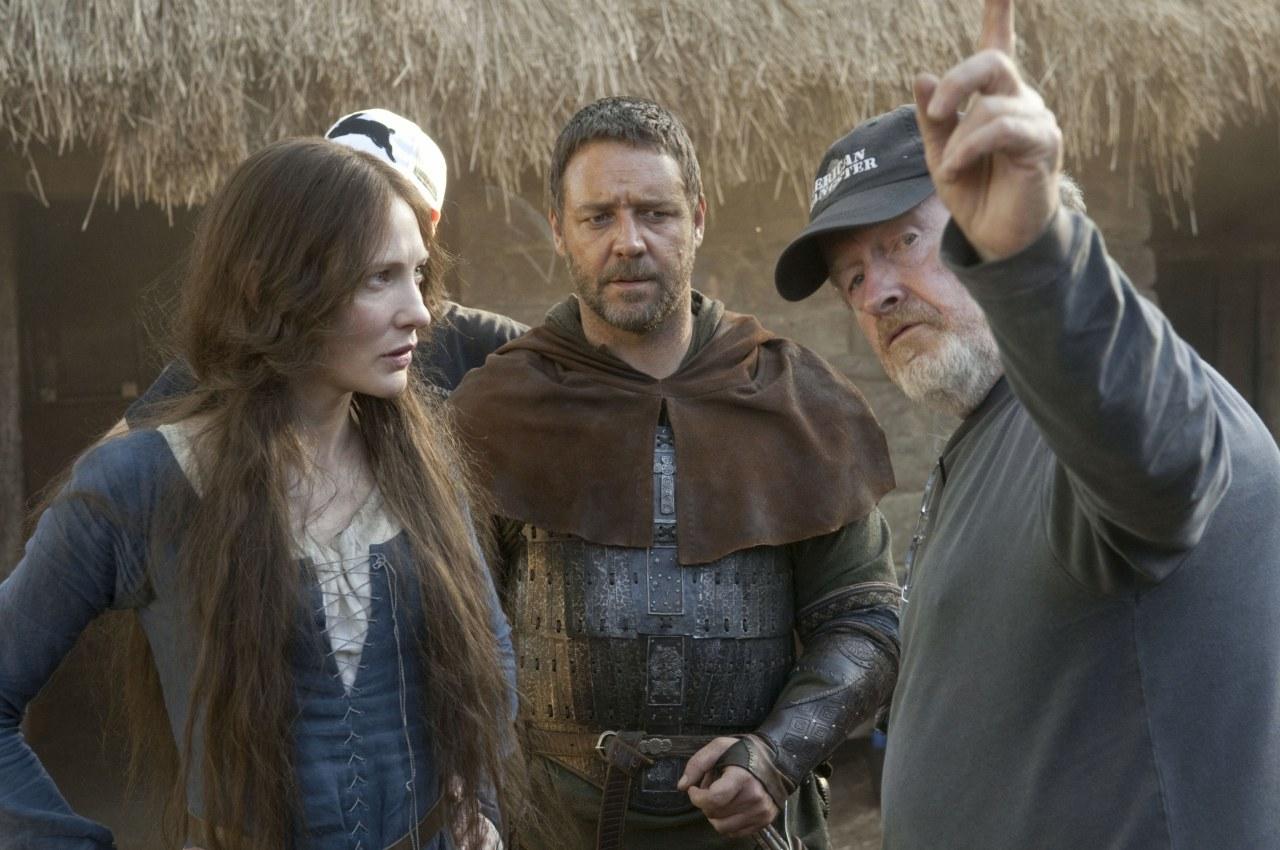 Robin Hood (2010) - Bild 2
