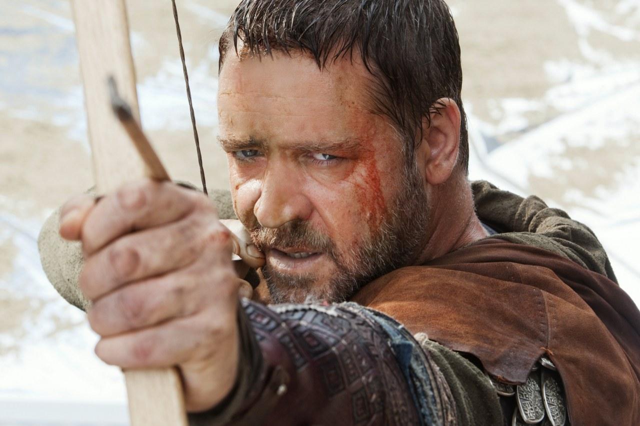 Robin Hood (2010) - Bild 4