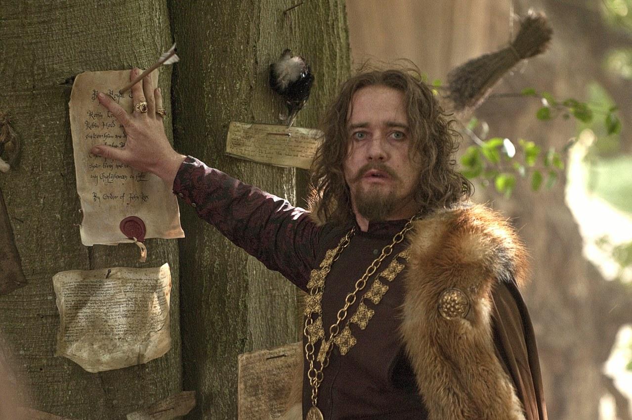 Robin Hood (2010) - Bild 16