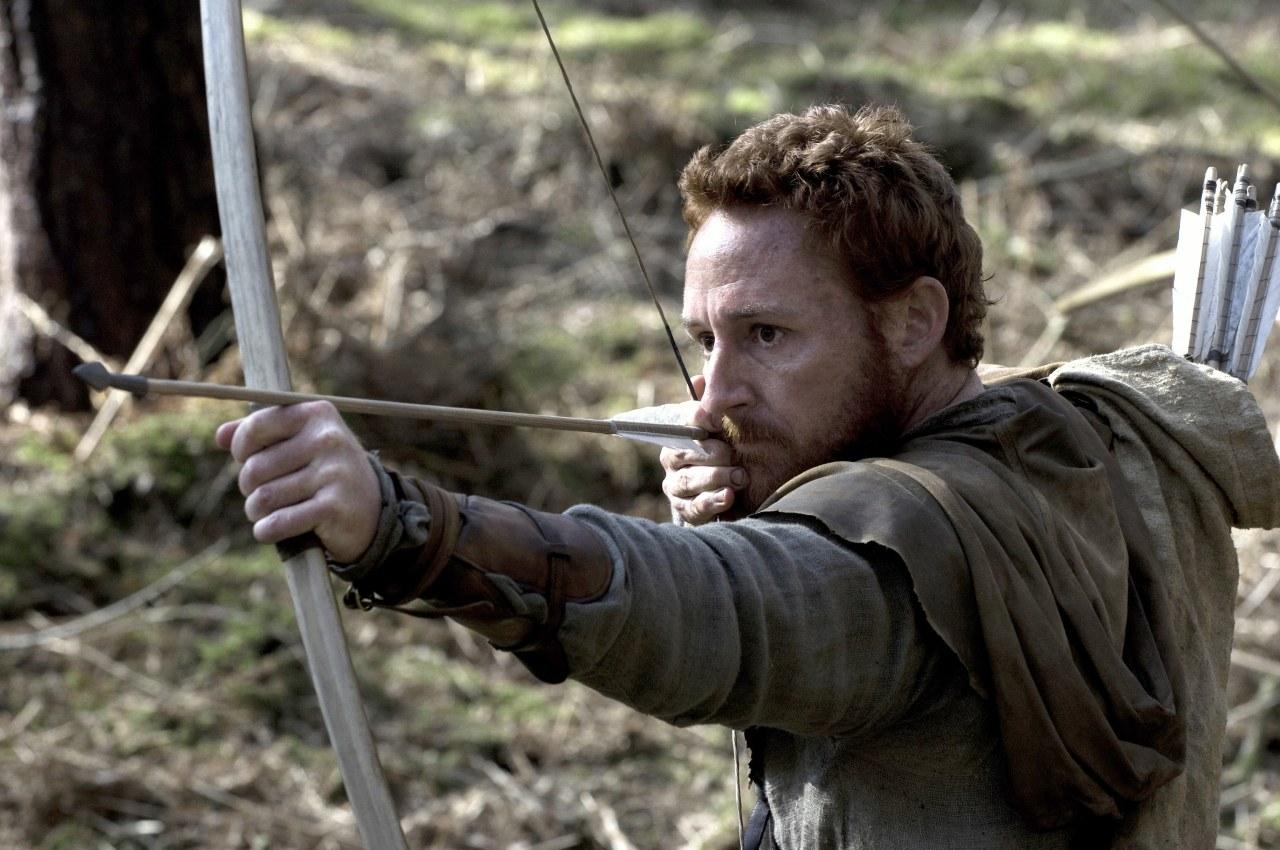 Robin Hood (2010) - Bild 17
