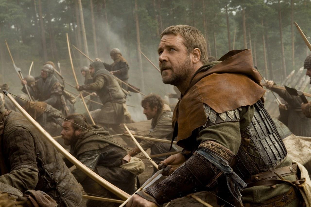 Robin Hood (2010) - Bild 18