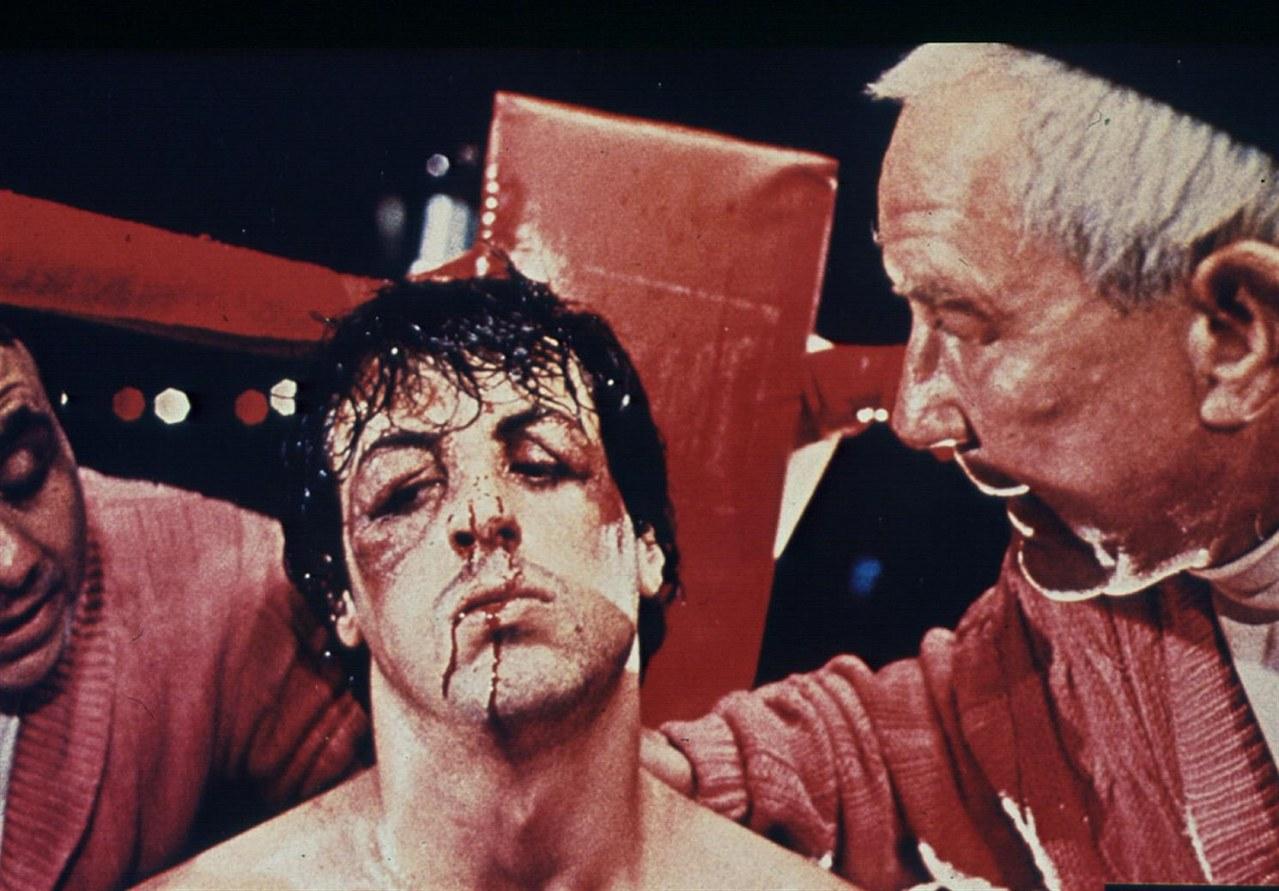Rocky - Bild 2