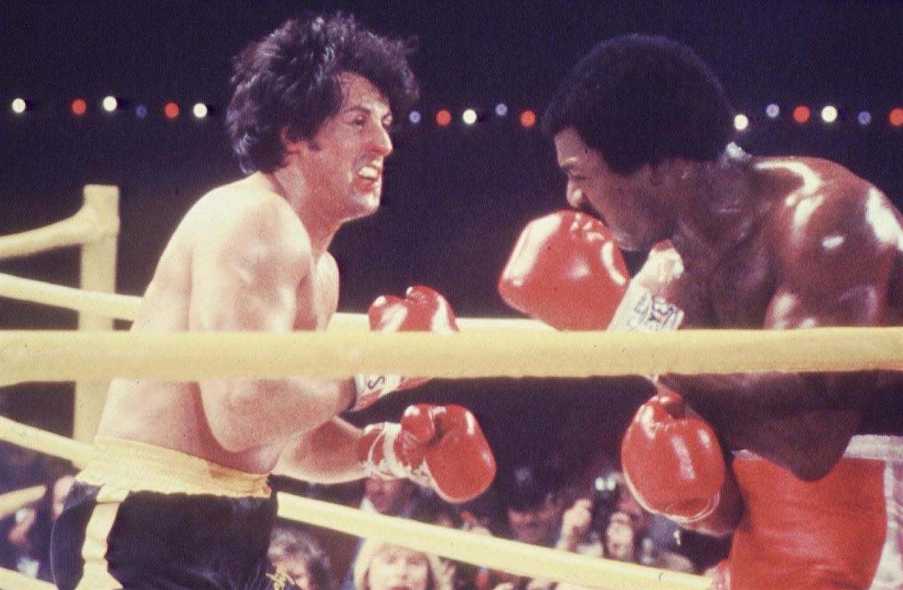 Rocky - Bild 3