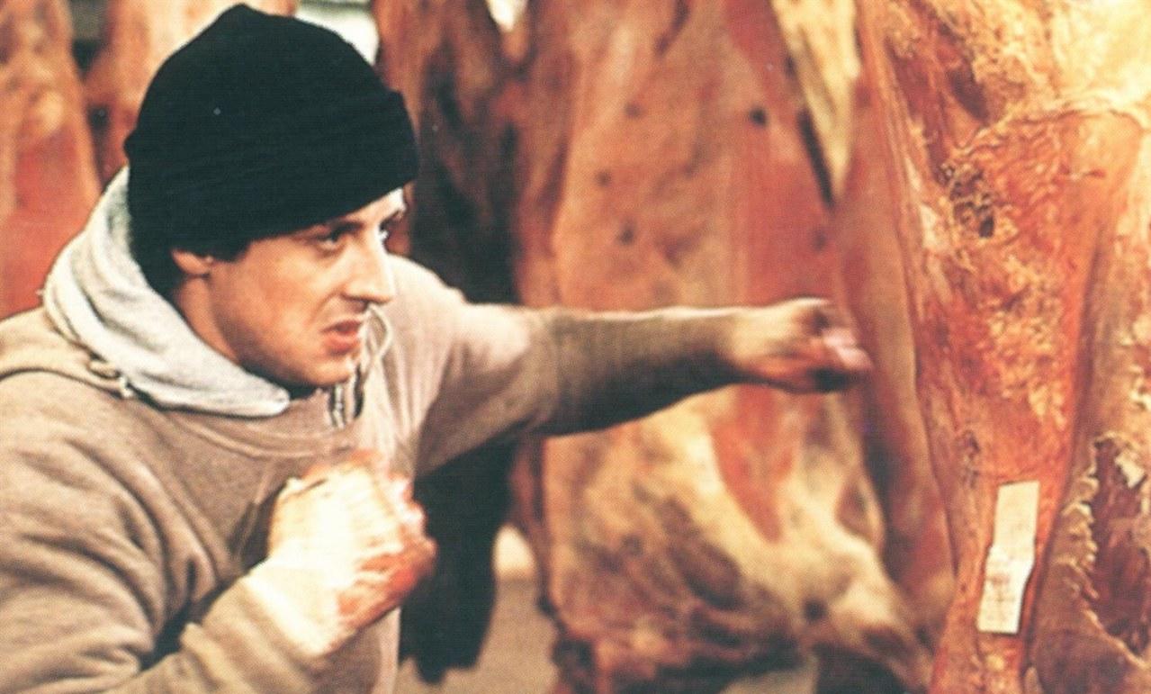 Rocky - Bild 4