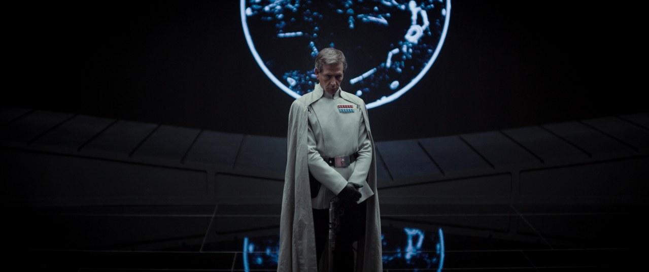 Rogue One: A Star Wars Story - Bild 4
