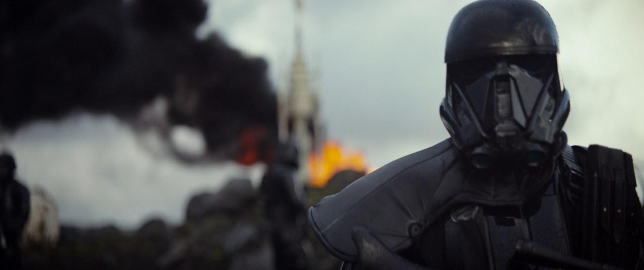 Rogue One: A Star Wars Story - Bild 5
