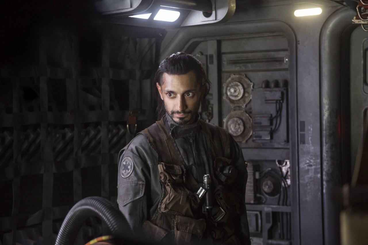 Rogue One: A Star Wars Story - Bild 21