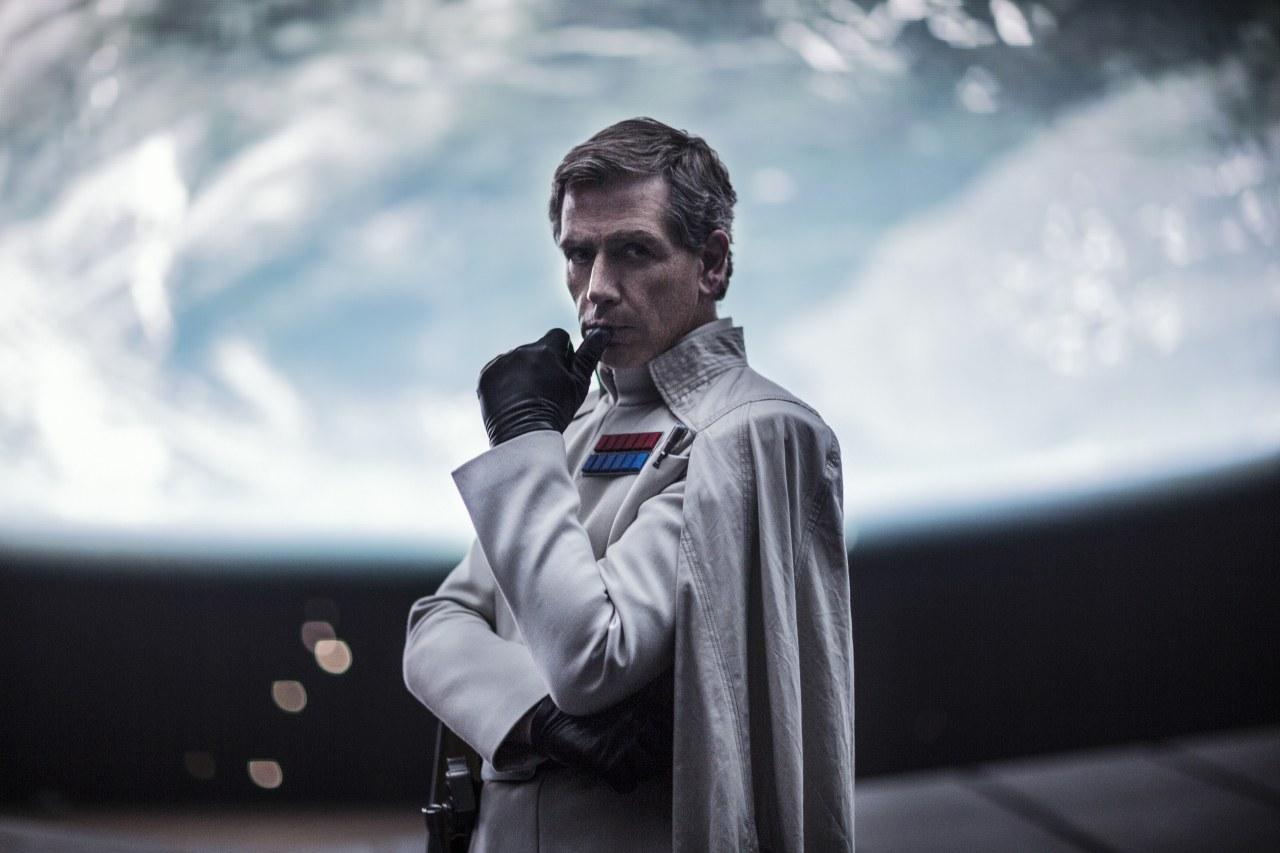 Rogue One: A Star Wars Story - Bild 23