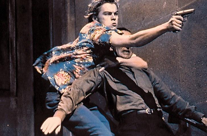 Romeo und Julia 1996 - Bild 1
